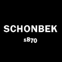 Schonbek