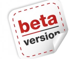 Бета-версия сайта SIRIUS уже доступна пользователям