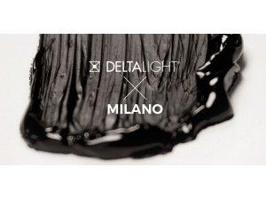 Уникальное представление от Delta Light